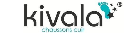 Chaussons Kivala